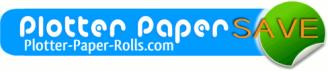hp cadwide format plotter paper media