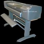 HP-Designjet-plotter-paper