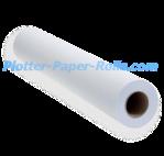 36 lb. Premium Coated Bond Paper (746) Paper Media