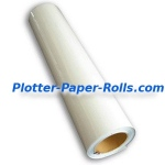 Wide-Format Store Papers