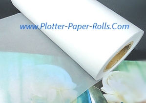 Vellum A1 A2 A3 A0 A4 plotter paper